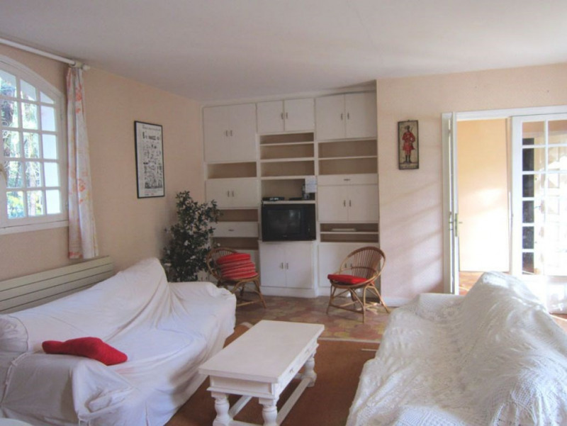 Vente maison / villa La palmyre 55 191€ - Photo 8