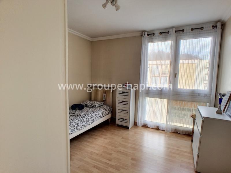 Sale apartment Nogent-sur-oise 119000€ - Picture 7