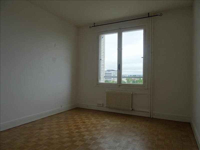 Vente appartement Troyes 89 500€ - Photo 5