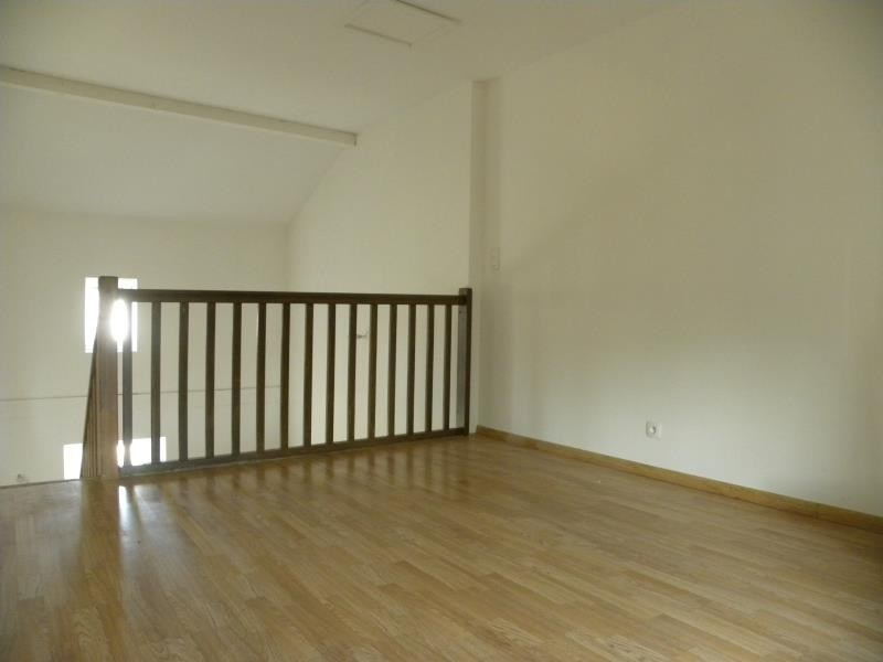 Location appartement St jean pied de port 350€ CC - Photo 4