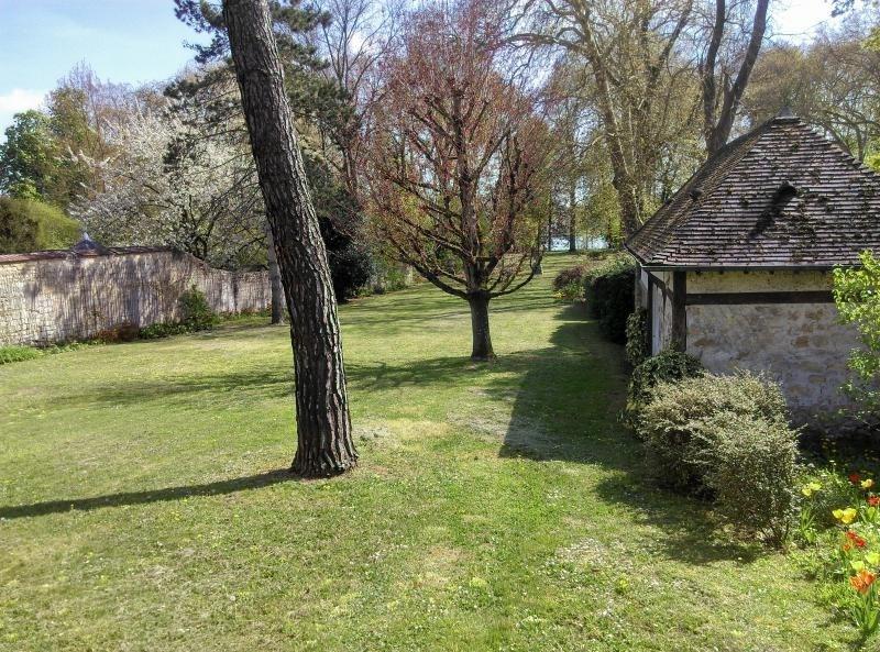 Sale house / villa Meulan en yvelines 945000€ - Picture 6