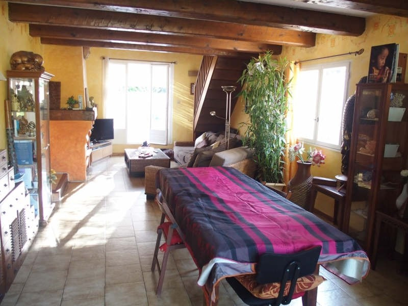 Vente maison / villa La londe les maures 488000€ - Photo 6