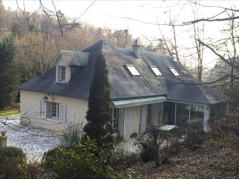 Vente de prestige maison / villa Montrichard 337500€ - Photo 4