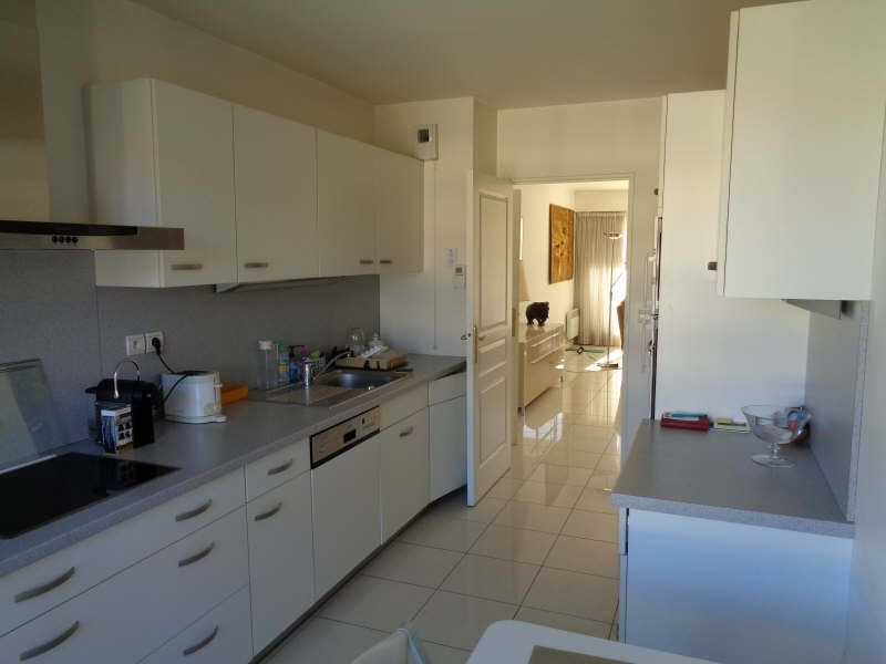Deluxe sale apartment Aix en provence 850 000€ - Picture 3