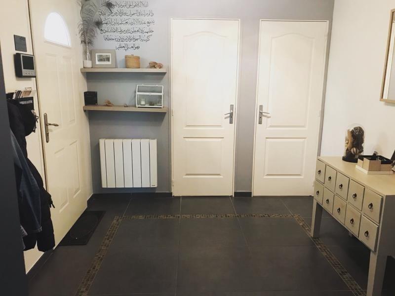 Vente maison / villa Estrablin 310000€ - Photo 4