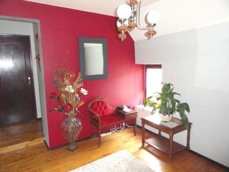 Sale house / villa Sarlat-la-caneda 254000€ - Picture 11