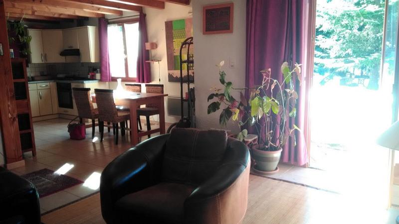 Vente maison / villa Le chambon sur lignon 155000€ - Photo 4