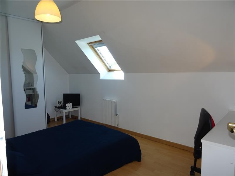 Vente maison / villa Bueil 220000€ - Photo 5