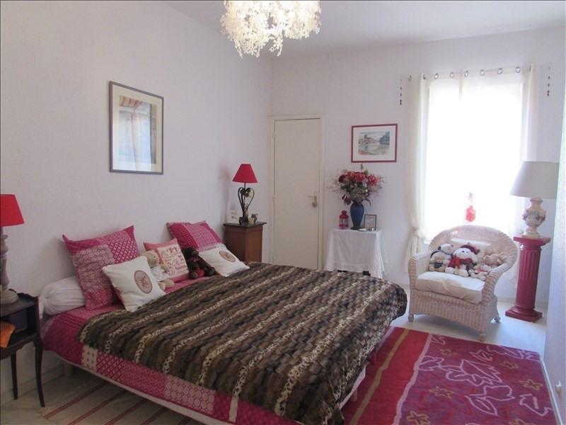 Venta  apartamento Beziers 120000€ - Fotografía 2
