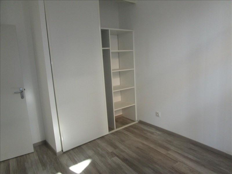 Rental apartment Carcassonne 499€ CC - Picture 7