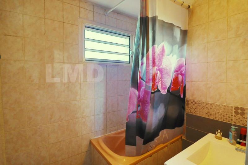 Vente appartement Sainte-clotilde 128000€ - Photo 6