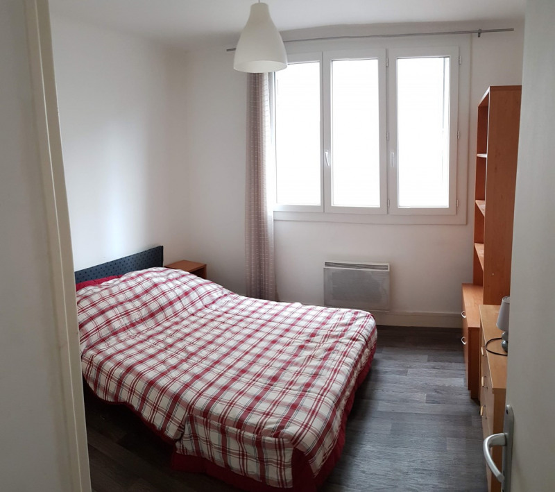Vente appartement Toulouse 170 000€ - Photo 18
