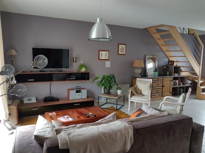 Vente maison / villa Parempuyre 367500€ - Photo 3