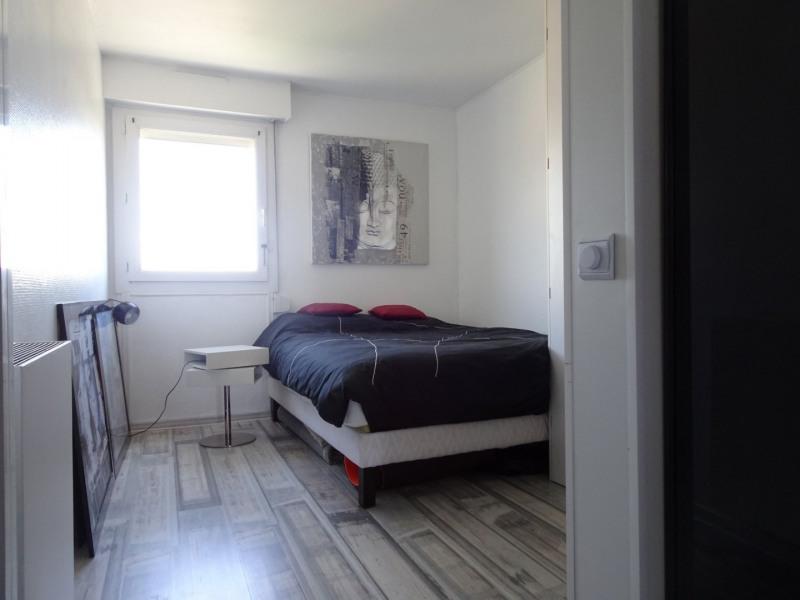 Vente appartement Le cannet 139000€ - Photo 4