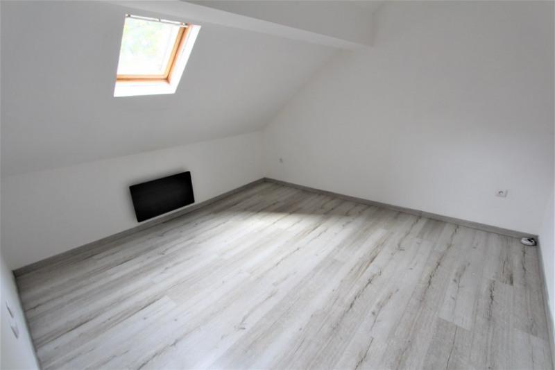 Vente maison / villa Aniche 66000€ - Photo 6