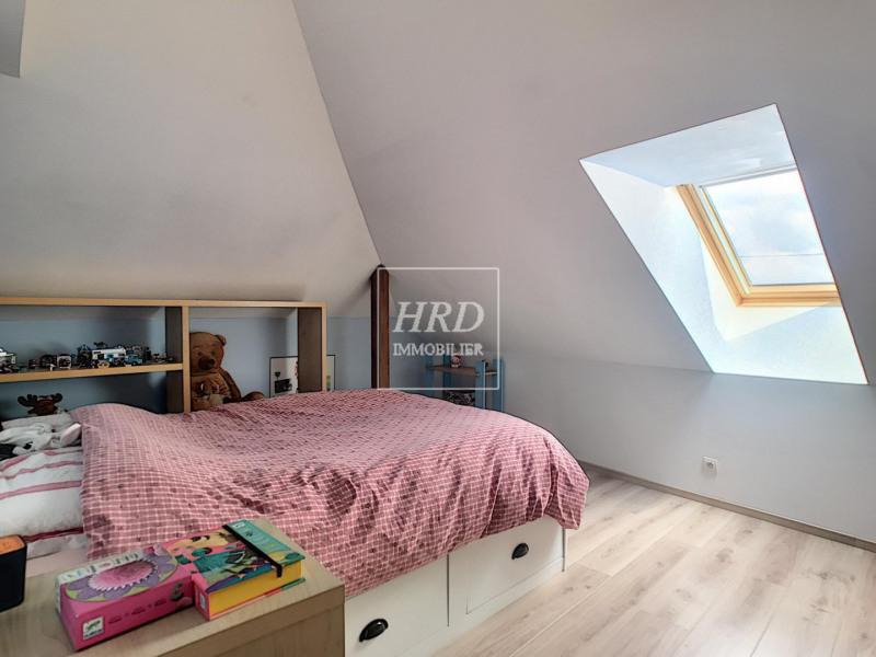Vente maison / villa Wasselonne 388000€ - Photo 10