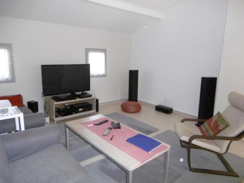 Vente maison / villa Saint-marcel 365000€ - Photo 3
