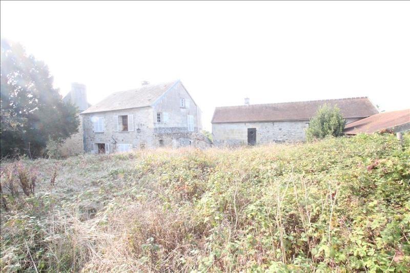 Vente maison / villa Betz 190000€ - Photo 5
