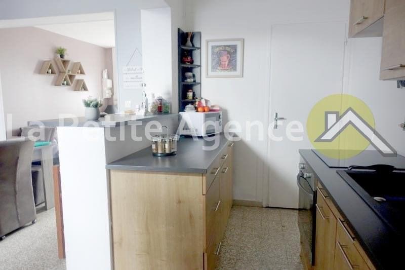 Vente maison / villa Bauvin 128900€ - Photo 3