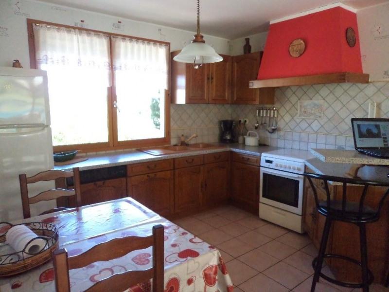 Sale house / villa Tilques 229000€ - Picture 12