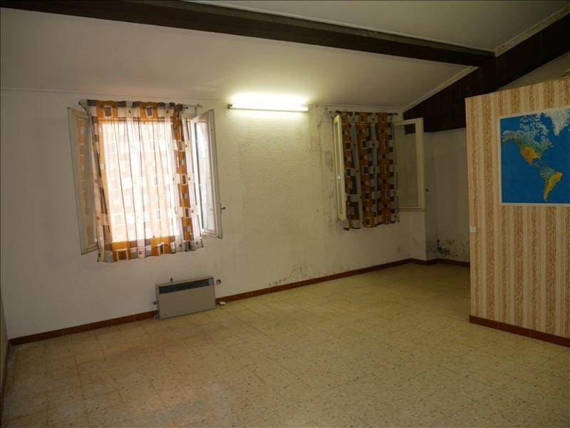 Venta  casa Cessenon sur orb 158000€ - Fotografía 4