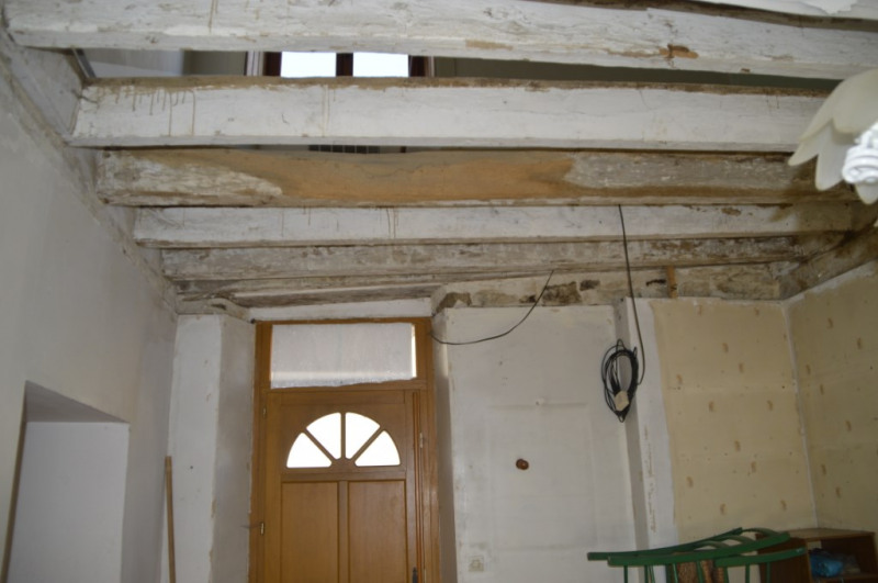 Vente maison / villa Congrier 24500€ - Photo 5
