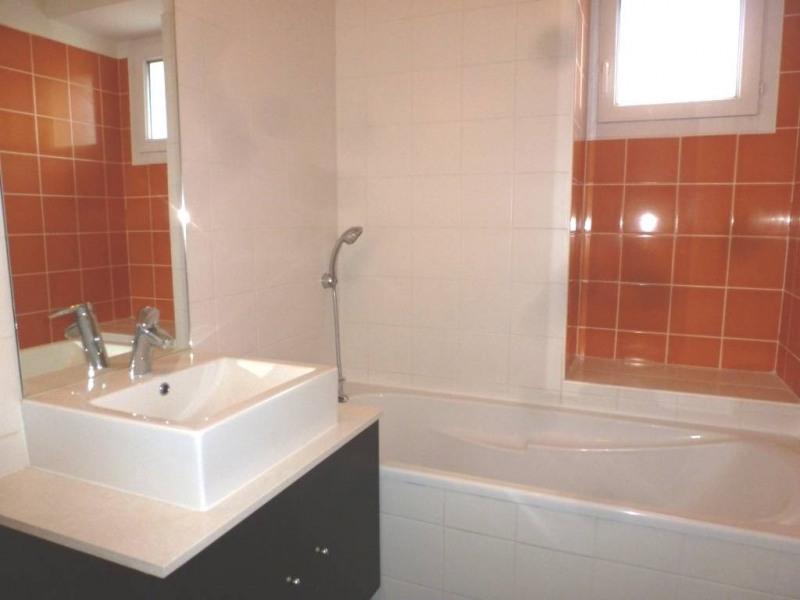 Vente appartement Grenoble 220000€ - Photo 6