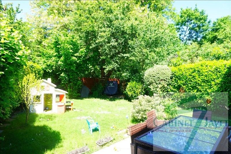 Vente maison / villa Gournay sur marne 390000€ - Photo 1