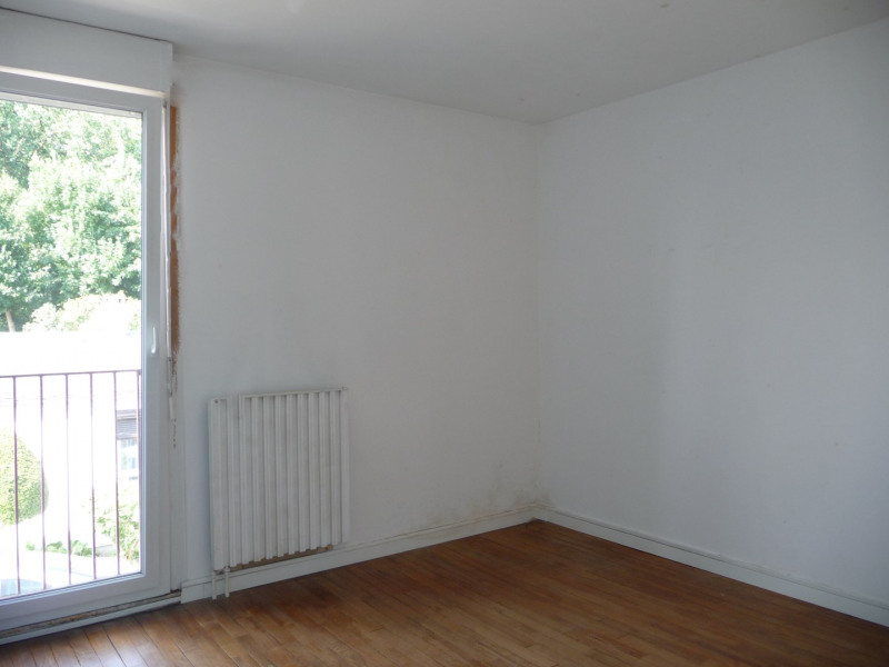 Venta  casa Épinay-sous-sénart 220000€ - Fotografía 2