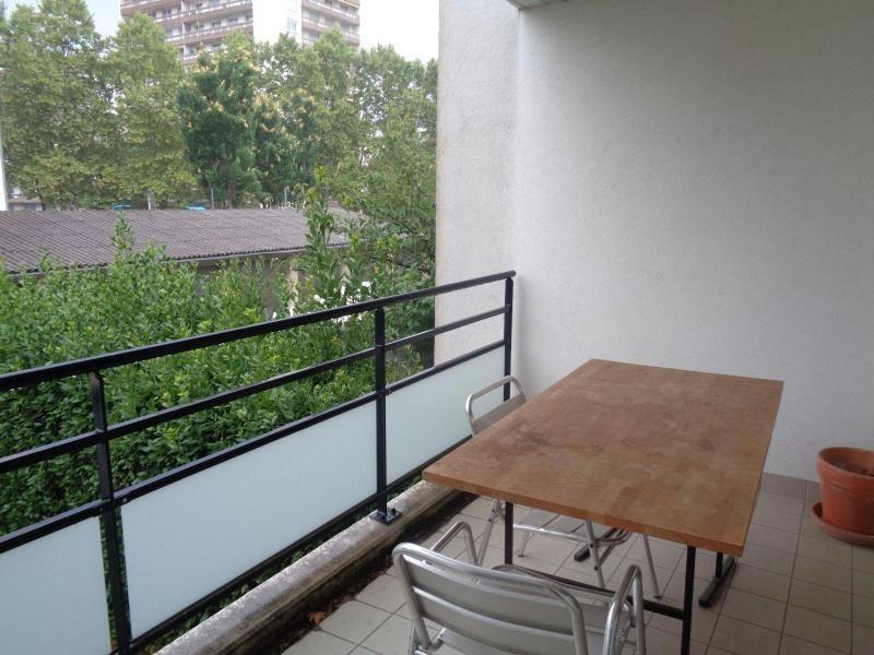 Location appartement Lyon 8ème 850€ CC - Photo 6