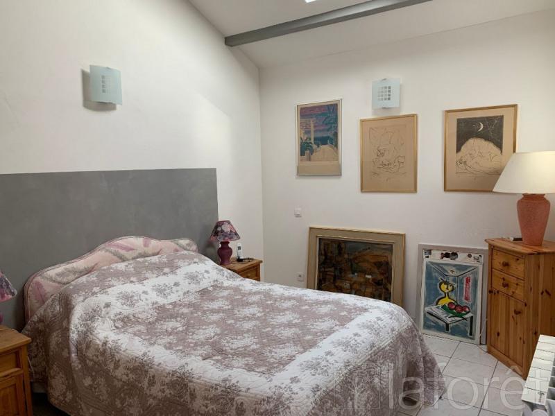 Sale house / villa Bourgoin jallieu 525000€ - Picture 8