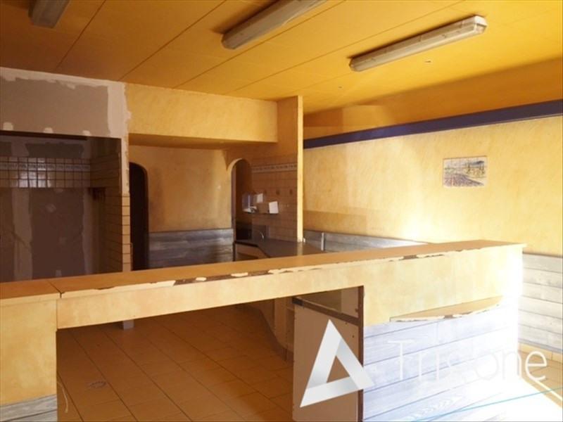 Vente immeuble Armentieres 89500€ - Photo 4