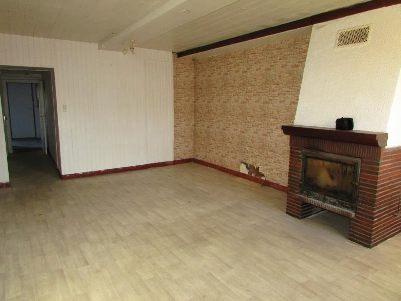 Vente maison / villa St simeon 128000€ - Photo 3