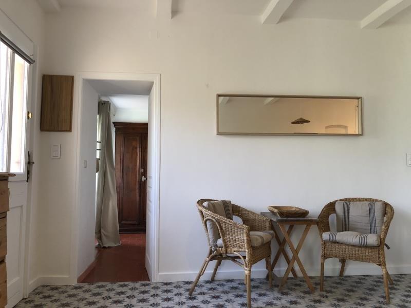 Vente maison / villa Aregno 190000€ - Photo 3