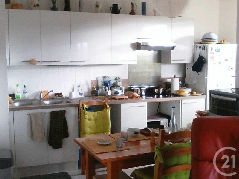 Verhuren  appartement Caen 900€ CC - Foto 16