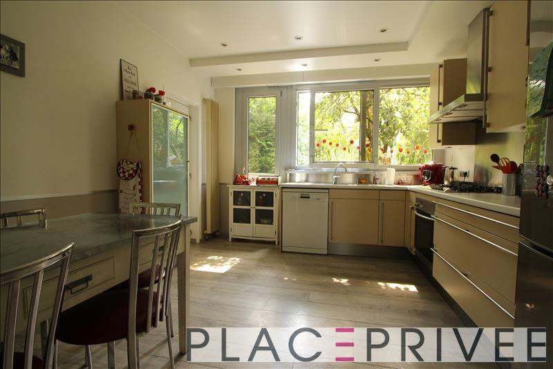 Deluxe sale house / villa Nancy 699000€ - Picture 5