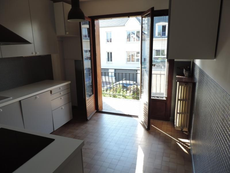 Vente maison / villa Antony 850000€ - Photo 8