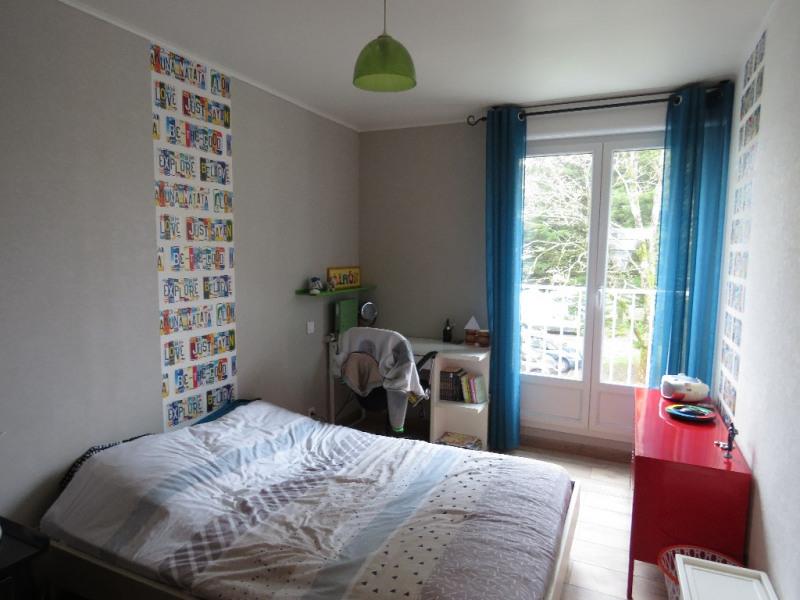Sale apartment Quimper 122600€ - Picture 4
