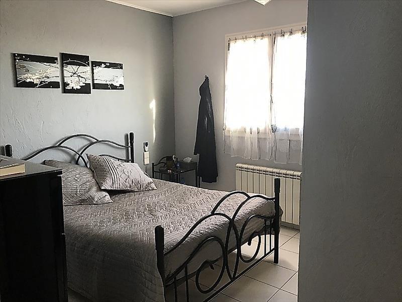 Sale house / villa Toulon 489000€ - Picture 10
