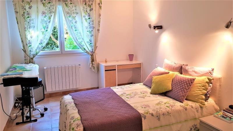 Sale apartment La croix valmer 357000€ - Picture 5