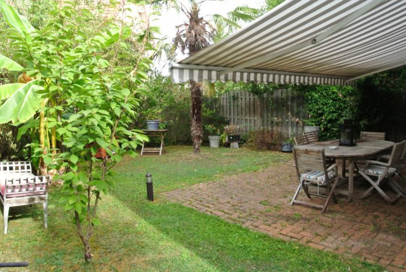 Sale apartment Le raincy 459000€ - Picture 3