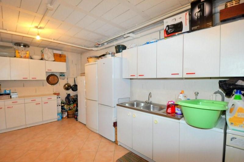 Vente maison / villa Forges les bains 550000€ - Photo 20