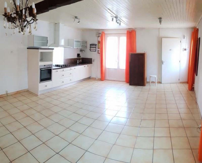 Vente maison / villa Montélimar 85600€ - Photo 3