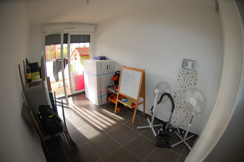 Vente appartement La seyne sur mer 245 000€ - Photo 6