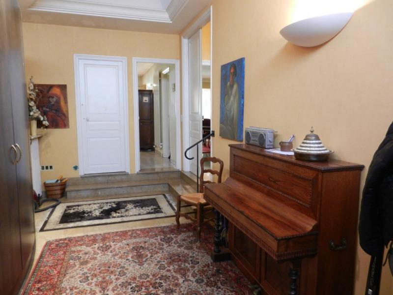Vente maison / villa Le mans 399630€ - Photo 9