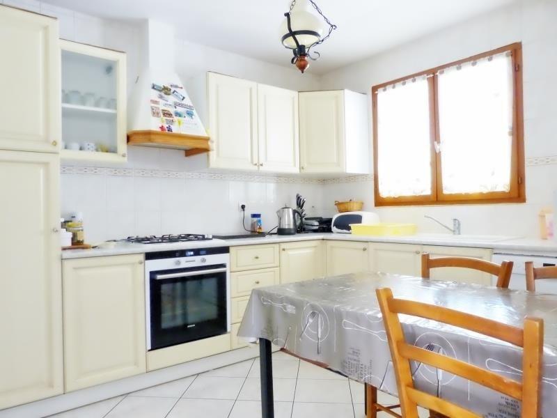 Vente maison / villa Cluses 270000€ - Photo 3