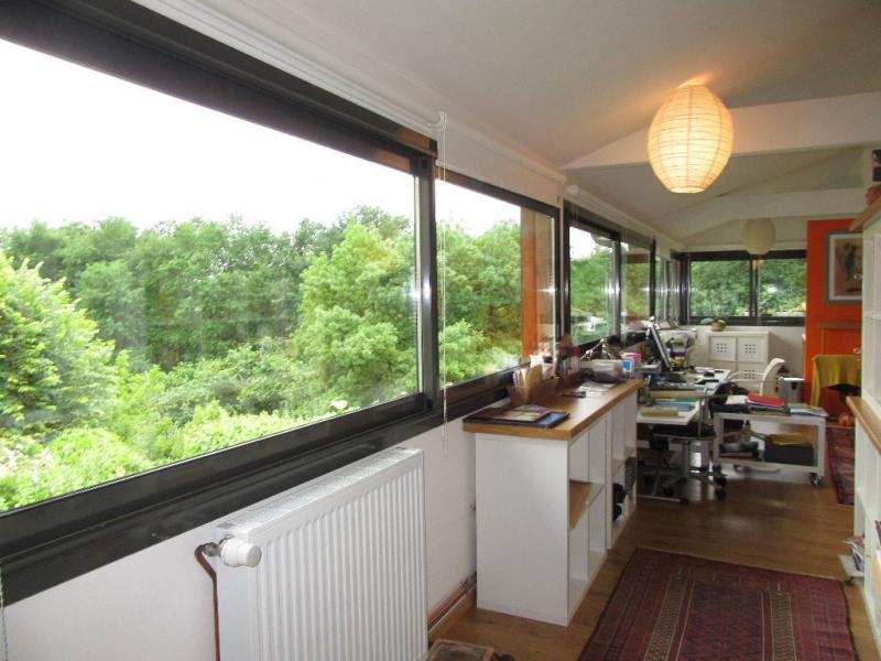 Vente maison / villa Perigueux 238500€ - Photo 3