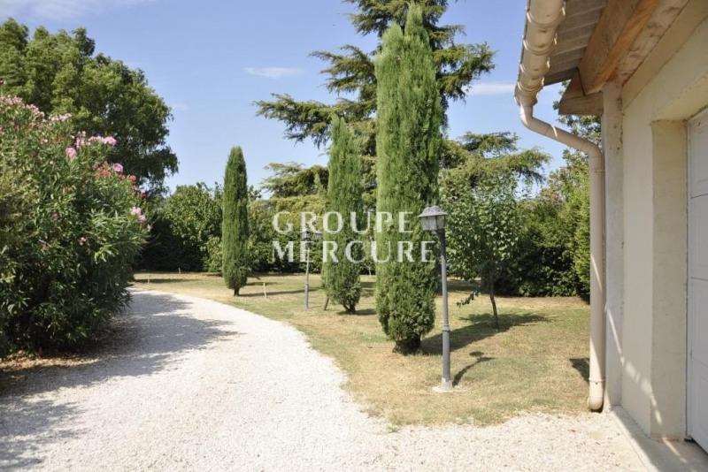 Vente de prestige maison / villa Montelimar 950000€ - Photo 15