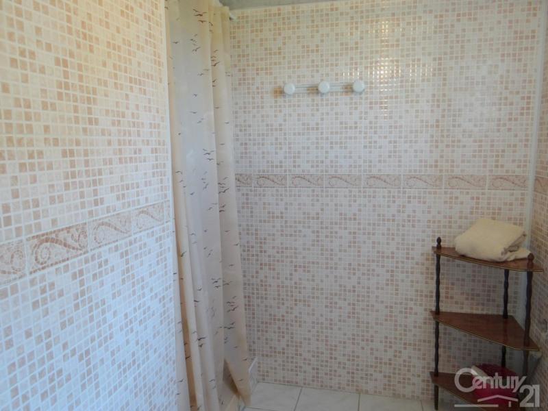 Sale house / villa Corbas 327000€ - Picture 16