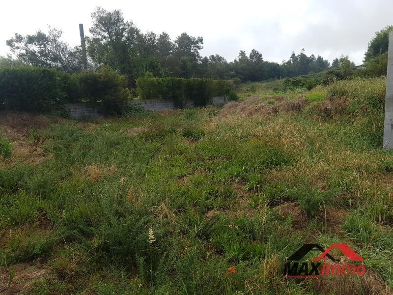 Vente terrain La plaine des cafres 129500€ - Photo 1